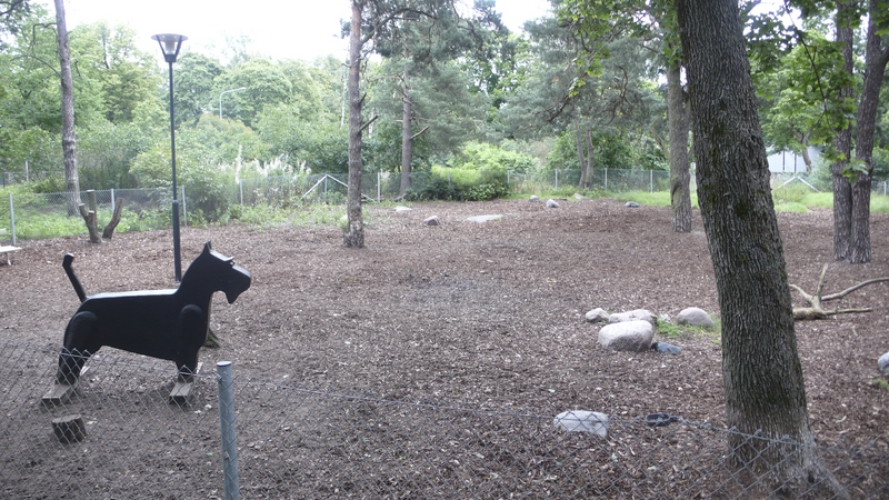 Lapinlahti_dog_park_big_dog_area.jpg