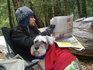 hobie_gladys_camping.jpg