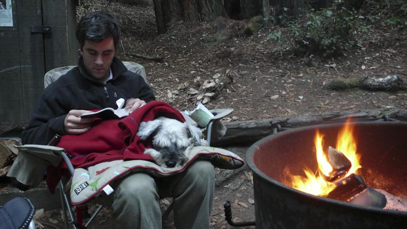 hobie_kris_chair_camping.jpg